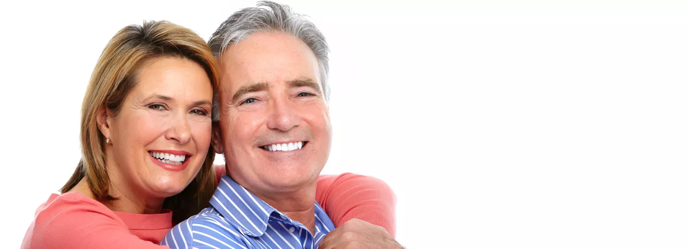 Choosing An Implant Dentist